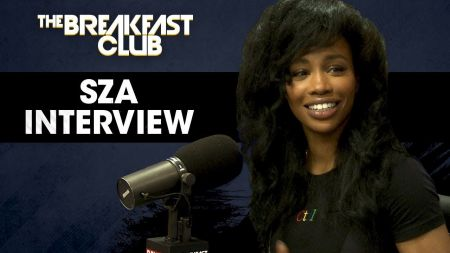 SZA reportedly working on next album with Mark Ronson and Tame Impala's Kevin Parker