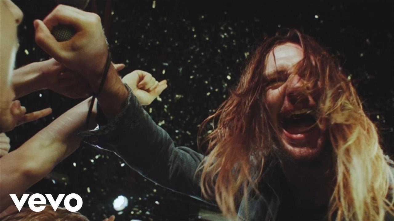 While She Sleeps announce European tour