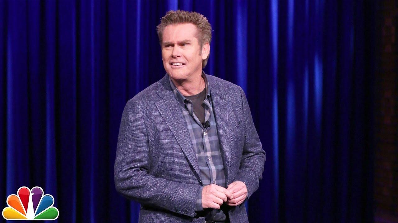 Brian Regan to bring the laughs to the Arlington Theatre in Santa Barbara