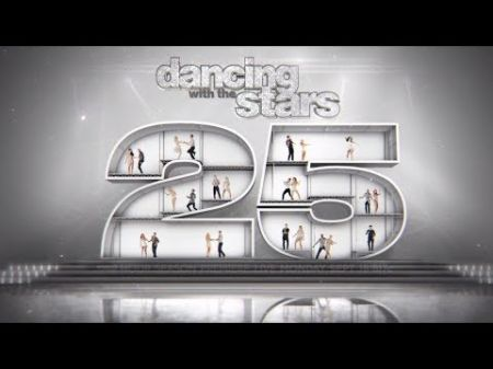 Dancing With The Stars: Live! to perform at the Arlington Theatre in Santa Barbara