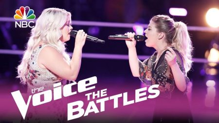 The Voice season 13, episode 10 recap and performances