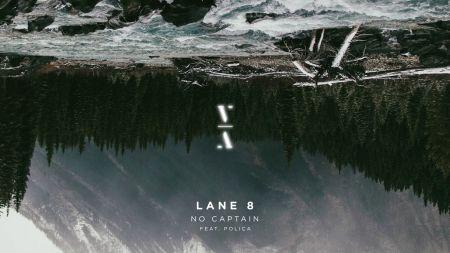 Lane 8 announces 'Little by Little' and 2018 tour dates