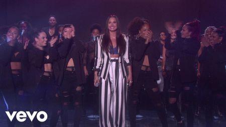 5 best Demi Lovato music videos