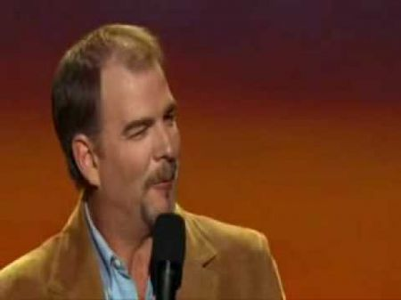 Comedian Bill Engvall to perform at Xcite Center at Parx Casino this January