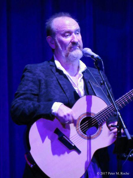 Pete Roche