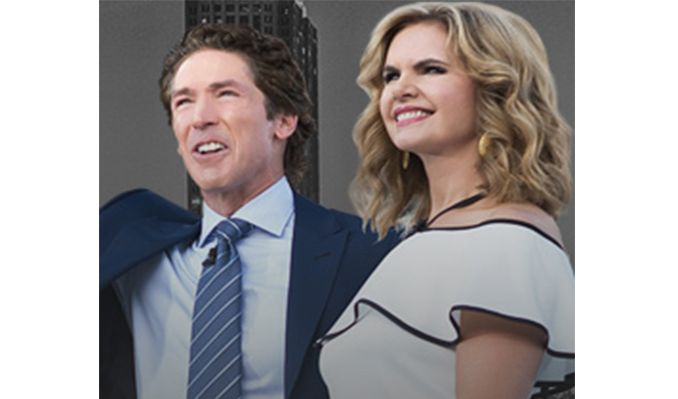 Joel osteen tickets - Playstation 4 comes with camera