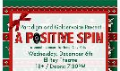 A Positive Spin: A Paradigm Benefit tickets at El Rey Theatre in Los Angeles