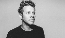 Anderson East tickets at Music Hall of Williamsburg, Brooklyn