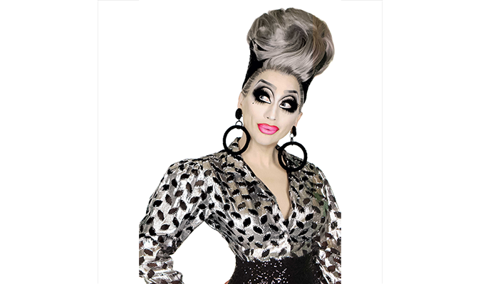 Bianca Del Rio tickets at Lincoln Theatre, Washington tickets at Lincoln Theatre, Washington tickets at Lincoln Theatre, Washington