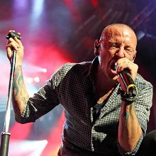 Chester Bennington schedule, dates, events, and tickets - AXS