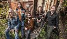 Chris Robinson Brotherhood tickets at The National in Richmond
