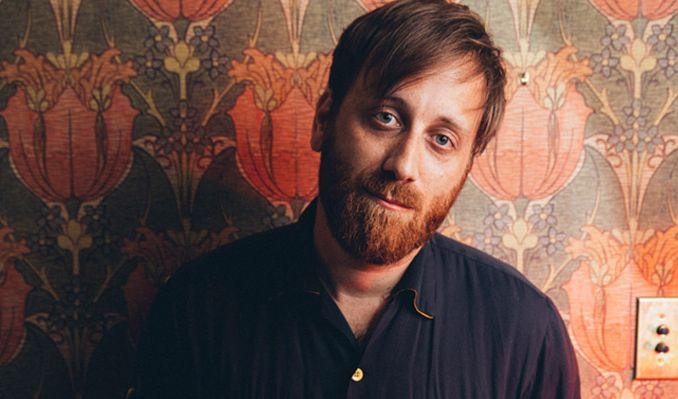 Dan Auerbach and the Easy Eye Sound Revue featuring Robert Finley, Shannon Shaw tickets at Canton Hall in Dallas