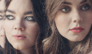 First Aid Kit tickets at Beacon Theatre, New York City
