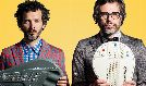 Flight of the Conchords tickets at Eventim Apollo in London