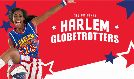 Harlem Globetrotters tickets at Infinite Energy Arena in Duluth