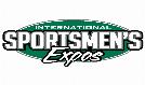 International Sportsmen's Expo tickets at Colorado Convention Center in Denver