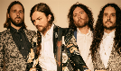 J Roddy Walston and the Business tickets at The National, Richmond