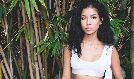 Jhené Aiko tickets at Showbox SoDo in Seattle