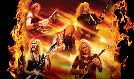Judas Priest tickets at Vivint Smart Home Arena, Salt Lake City