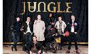 Jungle tickets at El Rey Theatre in Los Angeles