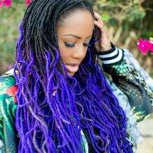 Lalah Hathaway Tour 2020 Lalah Hathaway schedule, dates, events, and tickets   AXS