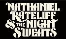 Nathaniel Rateliff & The Night Sweats: 3rd Annual 10th Annual Holiday Show tickets at Ogden Theatre in Denver