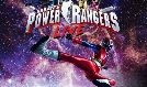 Power Rangers tickets at Abraham Chavez Theatre, El Paso