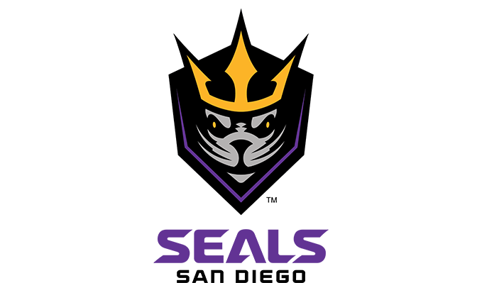 San Diego Seals Season Ticket Membership Deposit tickets at Valley View Casino Center in San Diego