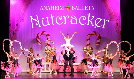 The Nutcracker tickets at City National Grove of Anaheim in Anaheim