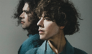 Tune-Yards tickets at Royale, Boston