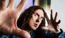 """Weird Al"" Yankovic tickets at The Theatre at Ace Hotel in Los Angeles"