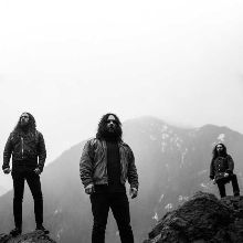 Wolves in the Throne Room schedule, dates, events, and tickets - AXS