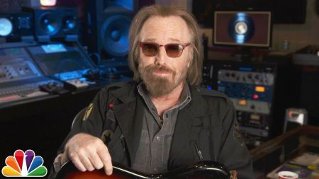 Tom Petty to headline with Chris Stapleton at Summerfest's 50th for 2 nights