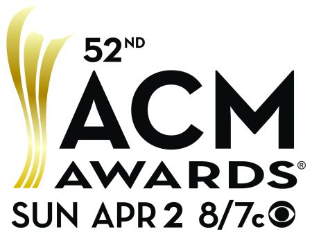 Winners revealed for the 52nd ACM Awards.