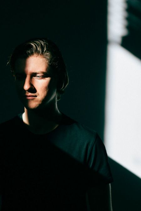 Interview: De Hofnar chats EDM, first single and 2018 happenings