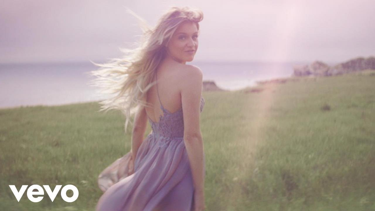 Kelsea Ballerini heading to the Arlington Theatre in Santa Barbara this April