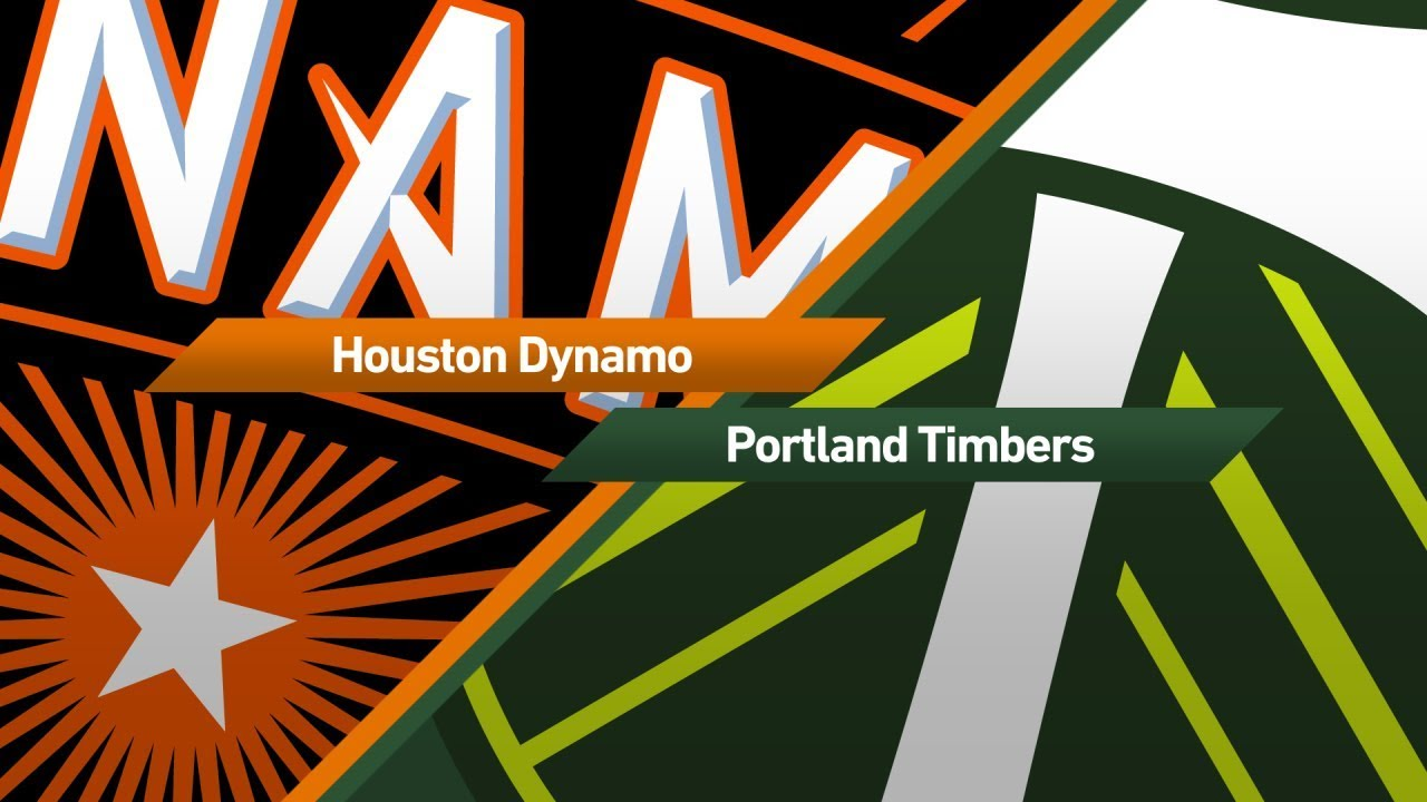 Houston Dynamo to have watch party for MLS playoff game