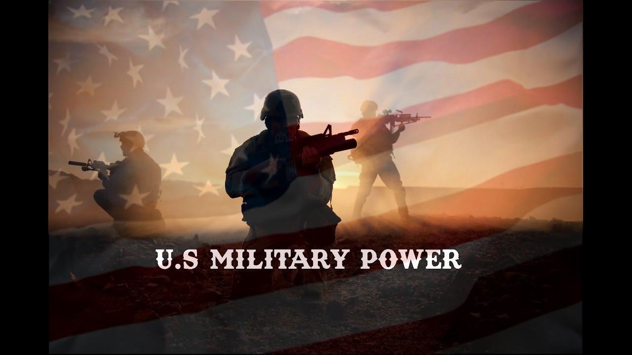 Atlanta Gladiators to have military appreciation weekend Nov. 3 and Nov. 4