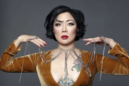Interview: Comedian Margaret Cho talks 'Fresh Off The Bloat' tour, career and upcoming projects