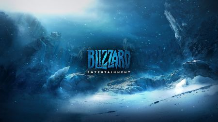 BlizzCon 2017 to host esports competitions for Overwatch, WoW, StarCraft and more