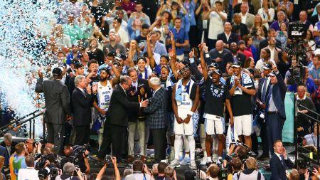 2018 NCAA Men's Basketball Tournament West Regional tickets on sale now