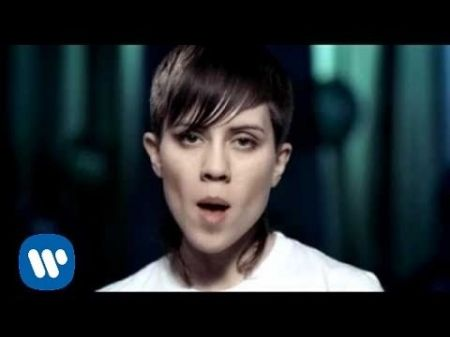 Indie pop duo Tegan and Sara to perform in Detroit
