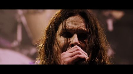 Review: Black Sabbath 'The End' on DVD+CD