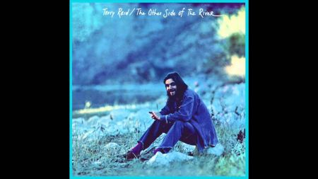 Interview: Terry Reid returns to San Francisco with more great songs and stories