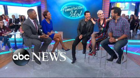 ABC's American Idol reboot gets a premiere date