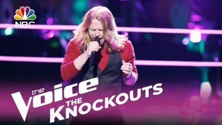 The Voice season 13, episode 13 recap and performances
