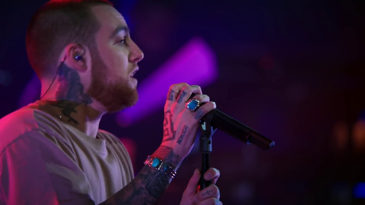 Mac Miller and Jauz to headline Icelantic's Winter on the Rocks on Jan. 26