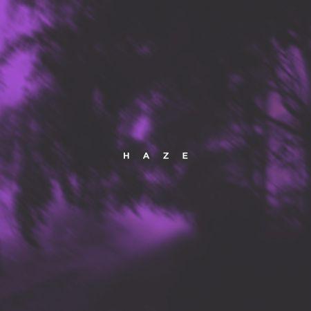 Listen to Fabian Secon's dazzling new single 'Haze'