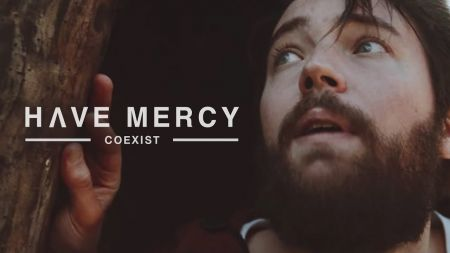 Have Mercy to perform at The Sinclair on Nov. 12