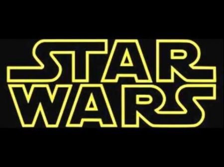 The Colorado Symphony will be performing 'Star Wars: A New Hope' live at 1STBANK Center